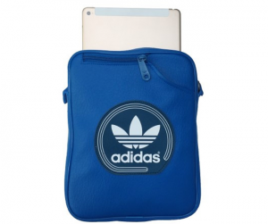 Túi Adidas Ipad Mini Bag