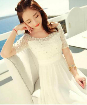 Đầm NN-3359