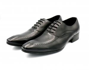 Giày DOLO MEN XGD01